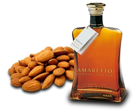 10ml Almond Amaretto Flavor Almond, Amaretto, Flavor, Almond Flavor, Amaretto Flavor, eliquid, ejuice