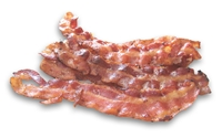 10ml Bacon Flavor Bacon Flavor, bacon, bacon eliquid, bacon ejuice, nicvape bacon
