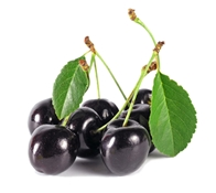 10ml Black Cherry Flavor Black Cherry, Black, Cherry, nicvape Black Cherry, ejuice, eliquid