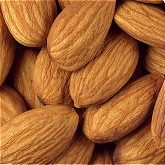 Almond E-Liquid Flavoring Concentrate