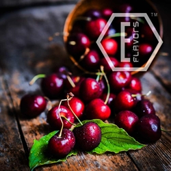 Cherry E-Liquid Flavoring Concentrate