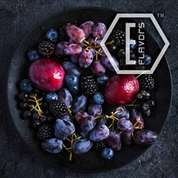 Dark Fruit E-Liquid Flavoring Concentrate