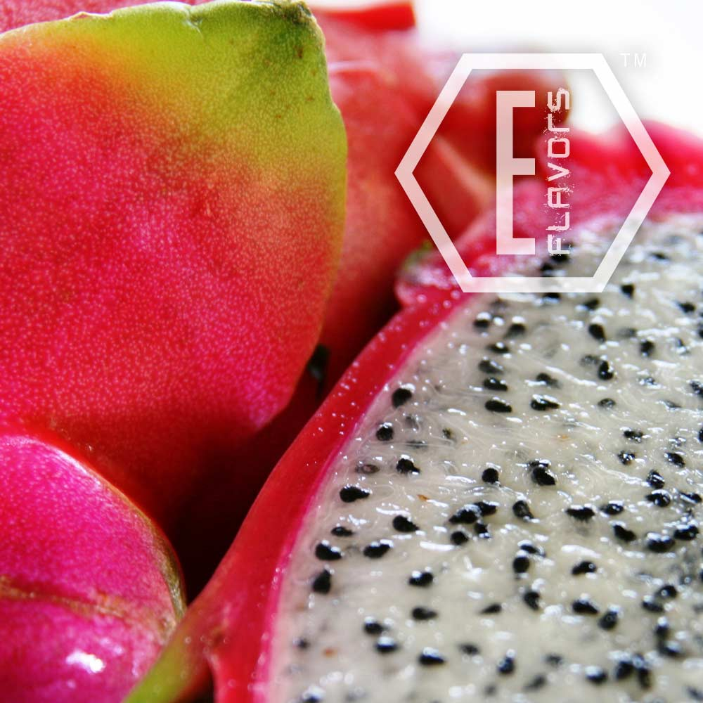 Dragon Fruit E-Liquid Flavoring Concentrate