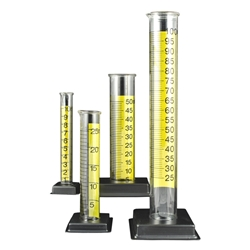 Graduated Cylinders Graduated Cylinders, Nicvape Graduated Cylinders