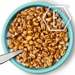 Honey Crisp Cereal E-Liquid Flavoring Concentrate