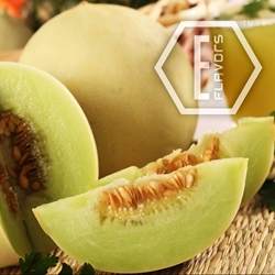 Honeydew Melon E-Liquid Flavoring Concentrate