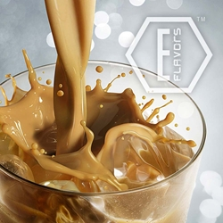 Irish Cream E-Liquid Flavoring Concentrate