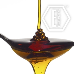 E-Flavors Maple Flavored Concentrate