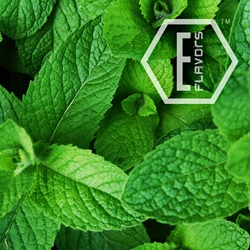 Menthol Flavoring Concentrate