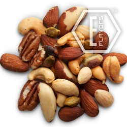 Mixed Nuts E-Liquid Flavoring Concentrate