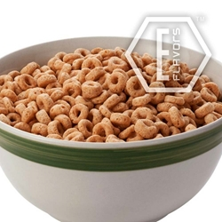 Oat Circles Cereal E-Liquid Flavoring Concentrate