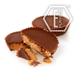 Peanut Butter Cup E-Liquid Flavoring Concentrate