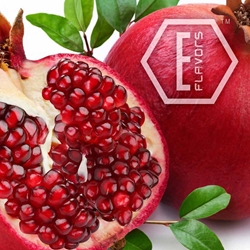Pomegranate E-Liquid Flavoring Concentrate