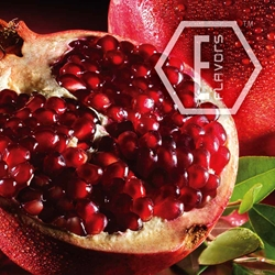 Real Pomegranate E-Liquid Flavoring Concentrate