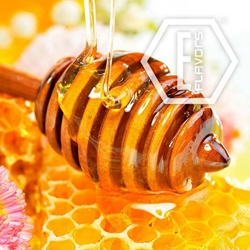Real Honey Flavor Concentrate