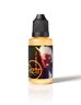 Retro™ All-Nighter e-Juice - RE01