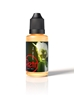 Retro Citrus Fizz e-Juice - RE03