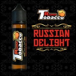 Rump Tobacco™ Russian Delight