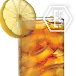Sweet Tea E-Liquid Flavoring Concentrate