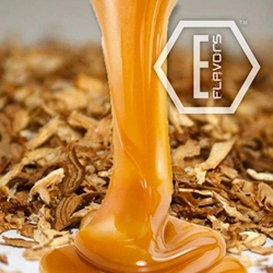 Sweet Tobacco Flavor Concentrate