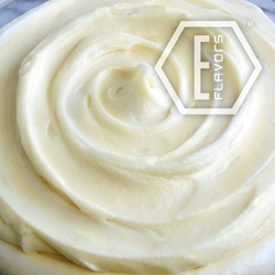 Vanilla Swirrel E-Liquid Flavoring Concentrate