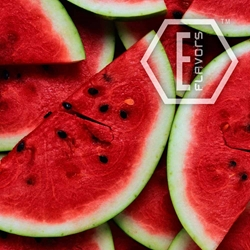 Sweet Watermelon Flavor Concentrate