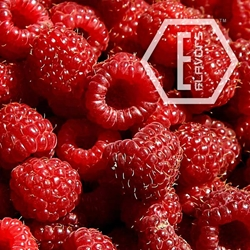 Raspberry Flavor Concentrate